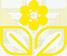 FlorCenter Logo